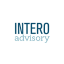 Intero Advisory logo icon