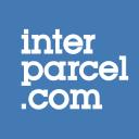 Interparcel logo icon