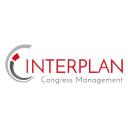 INTERPLAN Congress, Meeting & Event Management AG logo