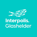 Interpolis logo icon