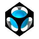 Inter Pore logo icon