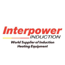 Interpower Induction logo icon