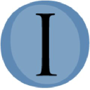 Inter Prose logo icon