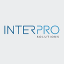 interprosoft.com logo icon