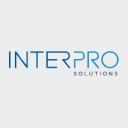 InterPro Solutions