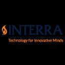 Interra Energy Company Logo