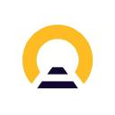 Interrail logo icon