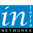 iNterra Networks on Elioplus