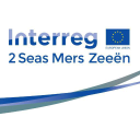 Interreg 2 Seas Programme – logo icon