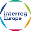 Interreg Europe logo icon