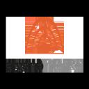Inter Rel logo icon