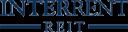 Inter Rent Reit logo icon