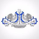 In Terris logo icon