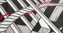Interrupt logo icon
