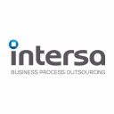 INTERSA SAS logo