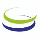 Intersafe logo icon