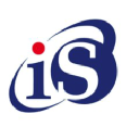 Inter Sales Ag Internet Commerce logo icon