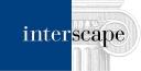 Interscape Construction Inc Logo