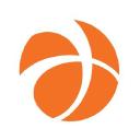 Intersec logo icon