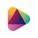 Intersentia logo icon