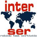 INTER SER S.p.A. - Internazionale Servizi logo