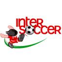 Inter Soccer logo icon