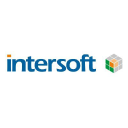 intersoft AG Logo