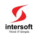 Intersoft Kk logo icon