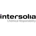 Intersolia logo icon