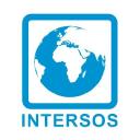 INTERSOS - Humanitarian Organization logo