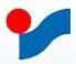Intersport Hungary logo icon