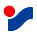 Intersport logo icon