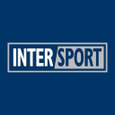 Intersport logo icon