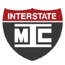 Interstate Mechanical Contractors Company Logo