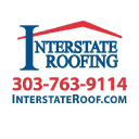 Interstate Roofing logo icon