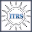 Interstate Total Retail Solutions LLC logo