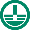 Intersurgical logo icon