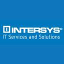 Intersys Ltd on Elioplus