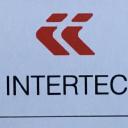 INTERTEC A/S logo