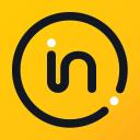 Intertek logo icon