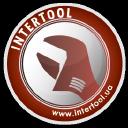 Intertool logo icon