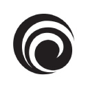 Intertrade Ireland logo icon