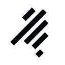 Intertraffic logo icon