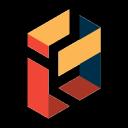 Inter Trend Communications logo icon