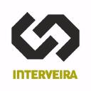 INTERVEIRA, S.L.U. logo