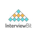 Interview Bit logo icon