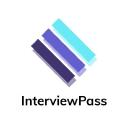 InterviewPass