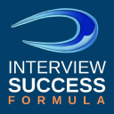 Interview Success Formula logo icon