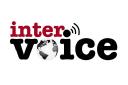 Intervoice logo icon