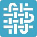 Interweave logo icon